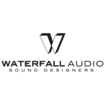 waterfall_audio